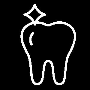 Ästethik in der Zahnmedizin