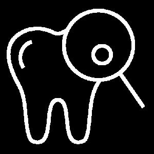 Zähneknirschen und Funktionsstörungen