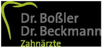 Zahnarzt-Albachten Logo