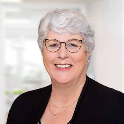 Rita Edelmann-Suttorp
